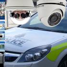 iCore Media – CCTV Solutions