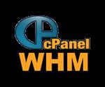 cpanel_icon