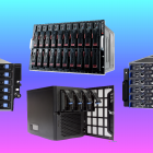 Bespoke Servers & Workstations