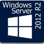 windows2012_r2