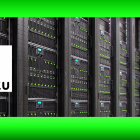 iCore Web Hosting Services